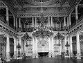 Танцевальный зал Ново-Михайловского дворца - 2.jpg