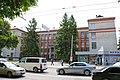 Тернопіль, Морфологічний корпус медичного університету, вул. Руська 12.jpg