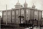 Томск - Солдатская синагога(1).jpg