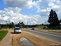 Транспортная развязка - panoramio (1).jpg