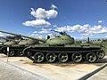 Т-62 (Верхняя Пышма).jpg