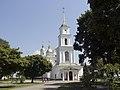 Украина, Полтава - Успенский собор 03.jpg