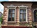 Україна, Харків, вул. Ганни, 37 фото 6.JPG
