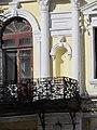 Україна, Харків, вул. Полтавський Шлях, 52 фото 26.JPG