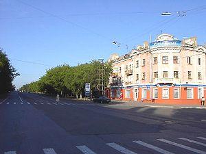 фото общественных сортиров