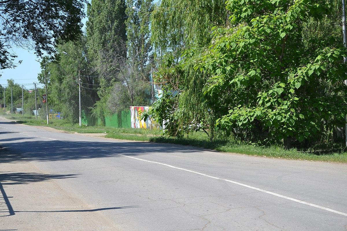 Развитие сайта Улица Чехова (город Щербинка) книжные сайты ссылки