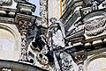 Усадьба Дубровицы. Церковь иконы Божией Матери «Знамение». 4.jpg