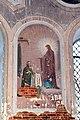 Успенская церковь в Нестино6.jpg