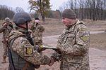 У Збройних Силах України завершено змагання на кращий артилерійський підрозділ (30674947806).jpg