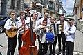 Фестиваль «Чортківська офензива» - Музики зі Звиняча - 164.jpg