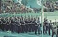 Хабаровск 9 мая 1989 советская фотопленка ЦНД-32 ф6.jpg