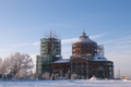 Храм каменный 3 (Петровское ВР).tif
