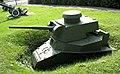 ЦМ ВОВ. Танк Т-18 (МС-1) без ходовой части (СССР).jpg