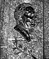 Цвинтар на Личакові 158.jpg