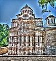 Церковь Иоанна Предтечи (Керчь) 09.jpg
