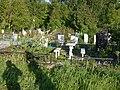 Шоядурское кладбище - panoramio - Konstantin Pečaļka (1).jpg