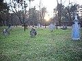 Шумарице - војничко гробље 02.JPG