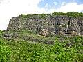 Դավիթ Բեկ գյուղի հարակից տարածքի լեռնազանգվածը 1.jpg