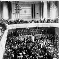 הקונגרס הציוני השלישי - באזל 1899.-PHG-1052688.png