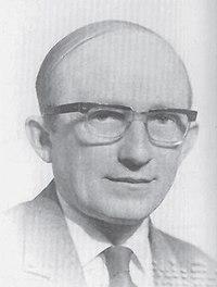 יצחק דורות.JPG