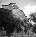 נוף בצכוסלובקיה 1937 - iדר דוד עופרi btm492.jpeg