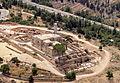 קבר שמואל הנביא תצלום אויר.jpg