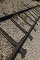 רכבת העמק - מעבירי מים והסוללה - צומת העמקים - עמק יזרעאל והגלבוע (53).JPG