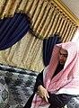 الشيخ ليث بن محمد الخطيب.jpg