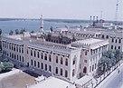 المعهد الديني - أسيوط - مصر - The Religious Institute - Assiut - Egypt.JPG