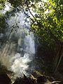 بنه خوی کانی سپی Bnakhve village - panoramio.jpg