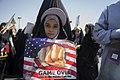 روز جهانی قدس در شهر قم- Quds Day In Iran-Qom City 18.jpg