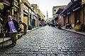 شارع المعز الدين الفاطمي.jpg