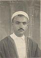 محمد الفائز.jpg