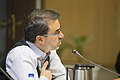محمد دلبری Mohammad Delbari 07.jpg