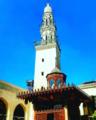 مسجد المتولي.png