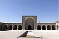 مسجد وکیل شیراز ایران-Vakil Mosque shiraz iran 01.jpg