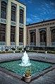 موزه و کتابخانه ملک.jpg