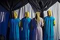 نمایش مذهبی بگو حرام محصول گروه تئاتر طراوت در قم به روی صحنه رفت taravat theater group - qom city- Iran Country 17.jpg