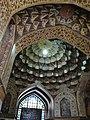 نمای درونی موزه پارس شیراز.jpg