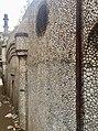 বিনত বিবি মসজিদের দেয়াল ১.jpg