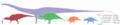 বৃহত্তম ডাইনোসর.png