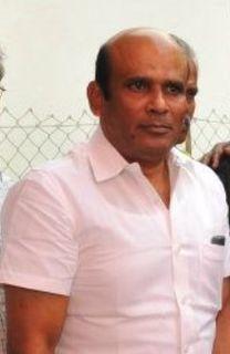 Chandrasekhar (Tamil actor) Tamil actor