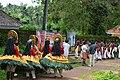 കുമ്മാട്ടി Kummattikali 2011 DSC 2674.JPG