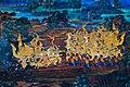 จิตรกรรมฝาผนังวัดพระแก้ว Wat Phra Kaew 0005574 by Trisorn Triboon D85 0366.jpg