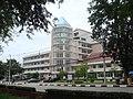 มหาวิทยาลัยราชภัฏหมู่บ้านจอมบึง1 - panoramio (1).jpg