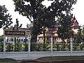 วชิราวุธวิทยาลัย เขตดุสิต กรุงเทพมหานคร (4).JPG