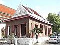 วัดจักรวรรดิราชาวาสวรมหาวิหาร Wat Chakkrawat Rachawat Woramahawiharn (3).jpg