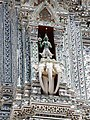 วัดอรุณราชวรารามราชวรมหาวิหาร เขตบางกอกใหญ่ กรุงเทพมหานคร (100).jpg