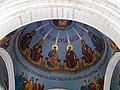 ქაშვეთის ეკლესია (10).jpg