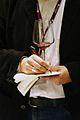 """""""Il vino è poesia in bottiglia"""" (Stevenson).JPG"""